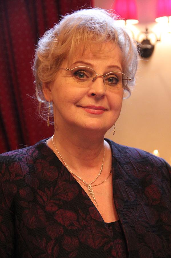 татьяна ташкова фото биография личная жизнь семья для ухода