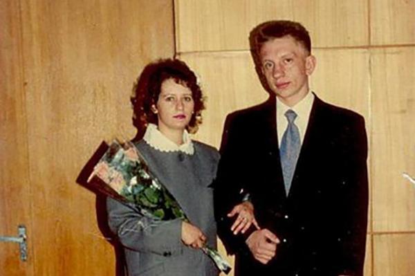 Причина смерти Алексея Фомкина, как умер. Краткая ...