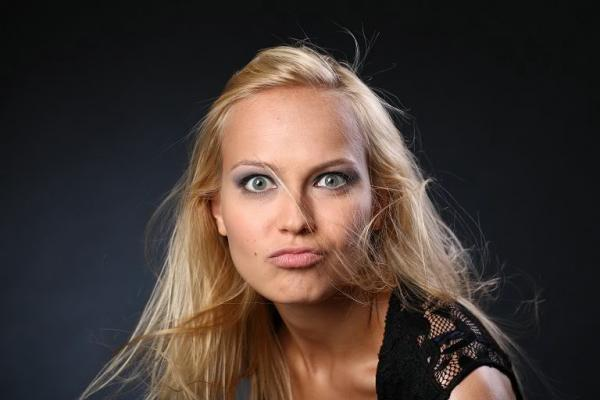 Людмила егоркина актриса фото
