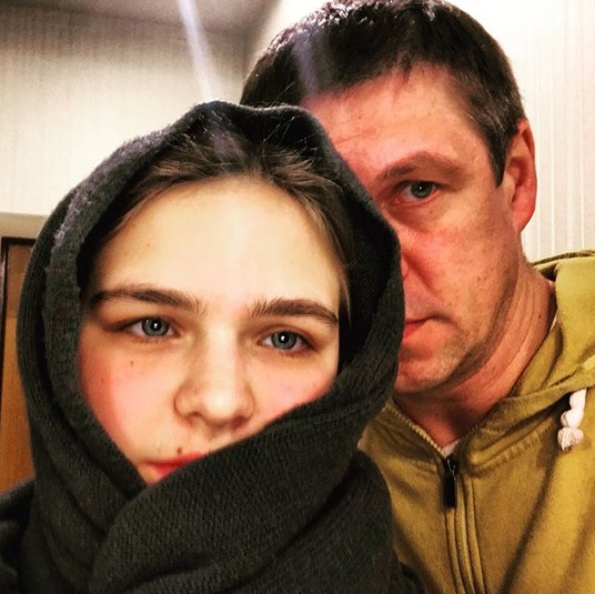 Дмитрий орлов личная жизнь дети thumbnail