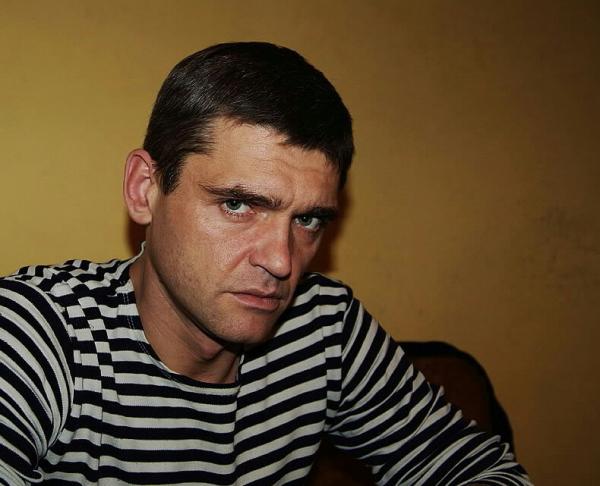 Игорь лифанов личная жизнь жена дети