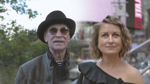 а фото: Иван Краско с дочерью Мариной