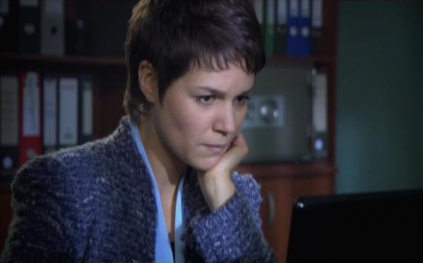 Актриса ольга куликова фото