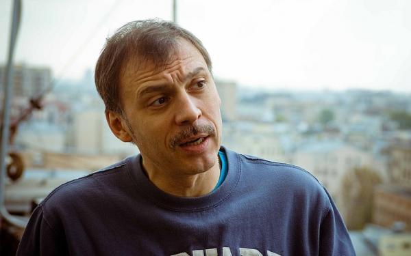 Актер сергей чонишвили личная жизнь дети thumbnail