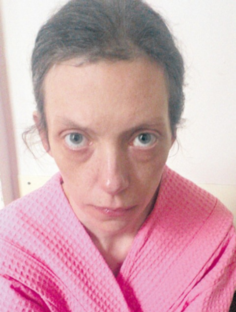 Как сейчас выглядит дочь Збруева Наталья. Фото: musring.ru